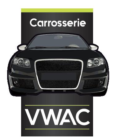 VWAC Carrosserie